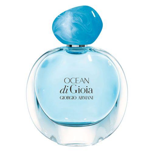 ocean-di-gioia-giorgio-armani-perfume-feminino-edp