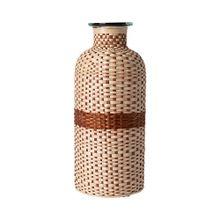vaso-de-mesa-manu-fisch-home-palha-BB-4105-1