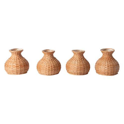kit-vasinhos-de-mesa-manu-fisch-home-palha-4-unid-1