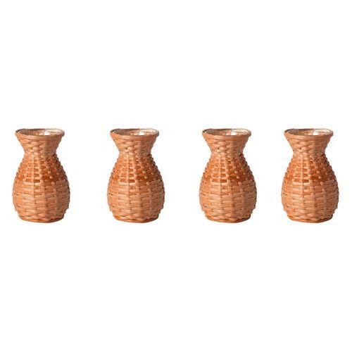 kit-vasinhos-de-mesa-manu-fisch-home-palha-pequeno-4-unid-1