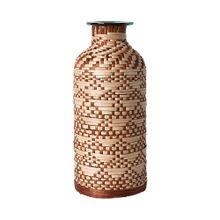 vaso-de-mesa-manu-fisch-home-palha-pequeno-BB-4106-1
