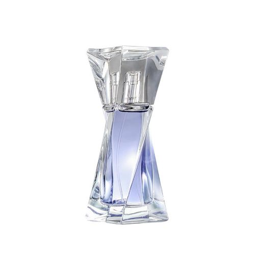 hypnose-lancome-eau-de-parfum-perfume-feminino-30ml