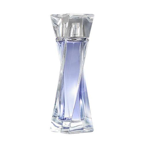 hypnose-lancome-eau-de-parfum-perfume-feminino-50ml