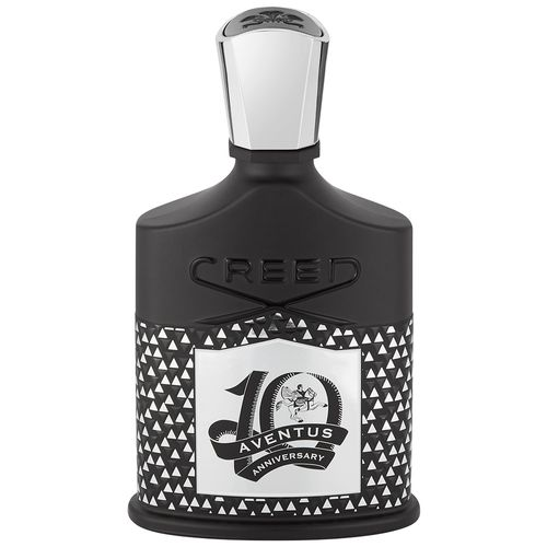 perfume-creed-aventus-10-anos-edicao-limitada-100ml