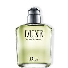 dune-pour-homme-eau-de-toilette-perfume-masculino-dior-100ml