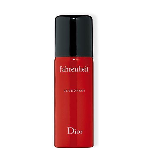 fahrenheit-spray-desodorante-dior-150ml