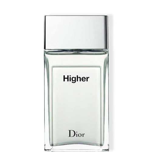 higher-eau-de-toilette-perfume-masculino-dior-100ml
