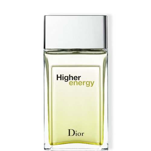 higher-energy-eau-de-toilette-perfume-masculino-dior-100ml