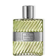 eau-sauvage-eau-de-toilette-perfume-masculino-dior-100ml
