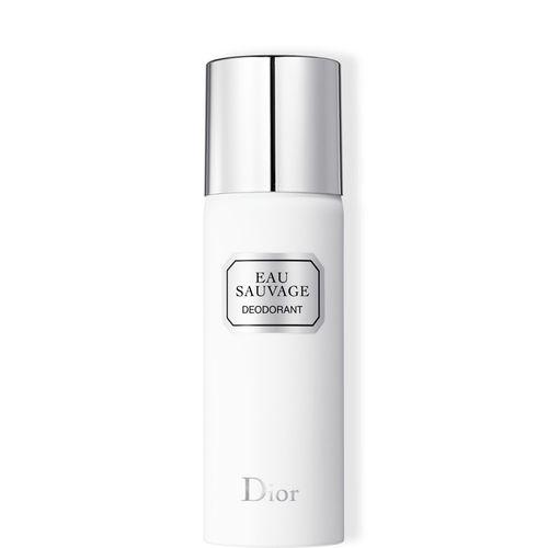 eau-sauvage-desodorante-dior-150ml