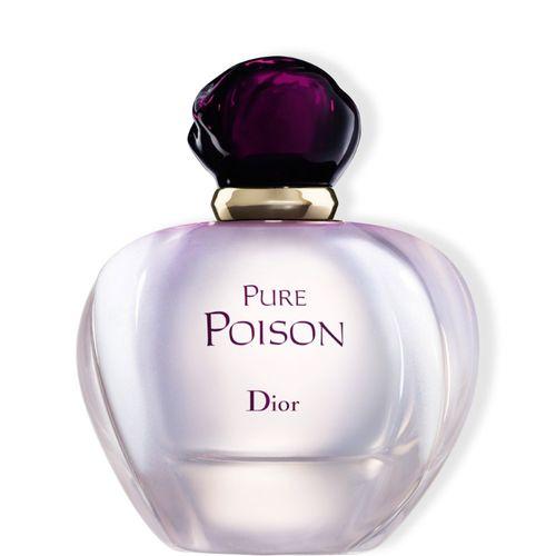 pure-poison-eau-de-parfum-perfume-feminino-dior-100ml