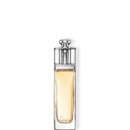 dior-addict-eau-de-toilette-perfume-feminino-dior-50ml