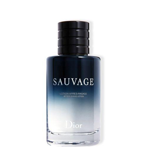 sauvage-locao-pos-barba-dior-1