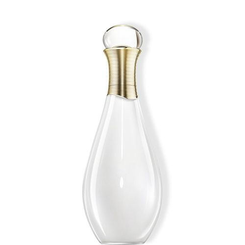 j-adore-leite-corporal-hidratante-dior-1