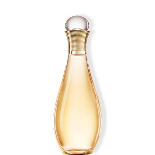 j-adore-body-mist-perfume-corporal-feminino-dior-1