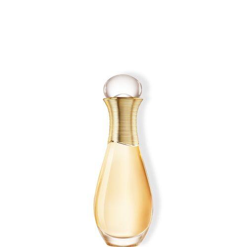 j-adore-hair-mist-perfume-para-o-cabelo-dior-40ml-1