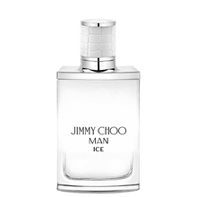 man-ice-jimmy-choo-eau-de-toilette-perfume-masculino-50ml-44287-2251674260838594795