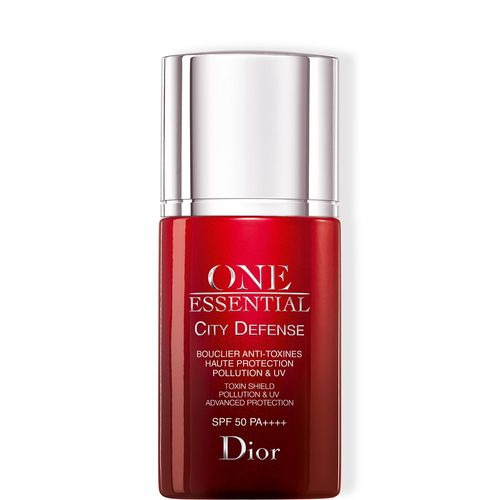 one-essential-city-defense-dior-serum-para-o-rosto-resistencia-e-vitalidade