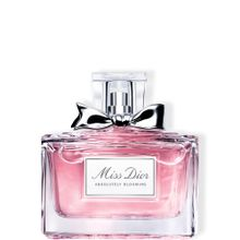miss-dior-absolutely-blooming-eau-de-parfum-perfume-feminino-dior-30ml-1