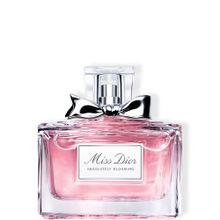 miss-dior-absolutely-blooming-eau-de-parfum-perfume-feminino-dior-50ml-1