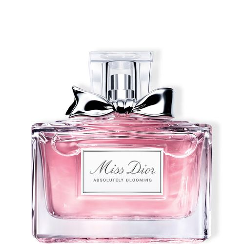 miss-dior-absolutely-blooming-eau-de-parfum-perfume-feminino-dior-100ml-1