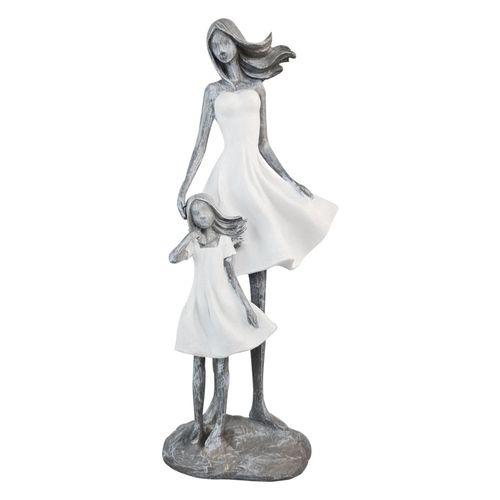 25752-53-Escultura-Anasuil-Mae-e-Filha-Abracadas--
