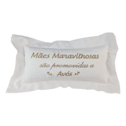 29649-50---Almofada-Mae-Maravilhosas-Sao-Promovidas-a-Avos-Anasuil-Fendi