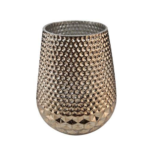 26269-70---Vaso-Dimple-Antique-