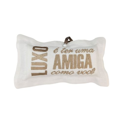 26303-04---Mini-Almofada-AnaSuil-Luxo-Amiga-em-Fendi-