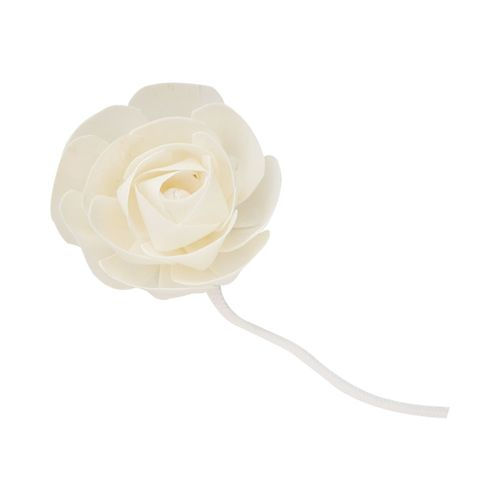 29578-79---Flores-AnaSuil-Difusoras-Artificiais-de-Tapioca