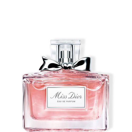 miss-dior-eau-de-parfum-perfume-feminino-dior-30ml
