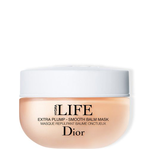 dior-hydra-life-extra-volume-mascara-de-balsamo-suave-dior-50ml-1