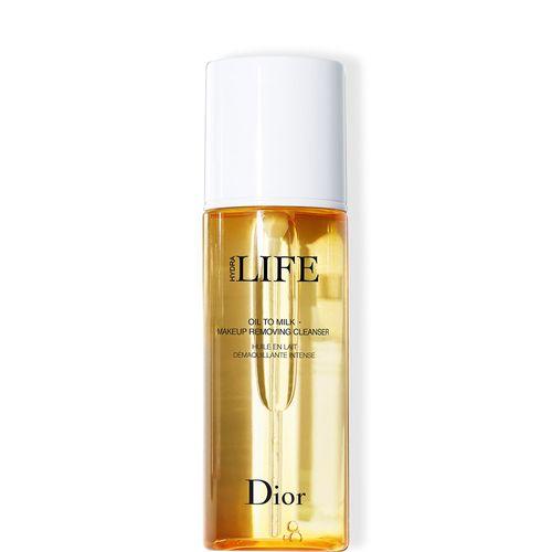 dior-hydra-life-cleansing-oil-oleo-demaquilante-para-o-rosto-dior-200ml