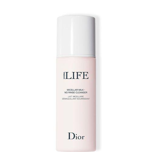dior-hydra-life-leite-micellar-limpeza-sem-enxague-dior-200ml