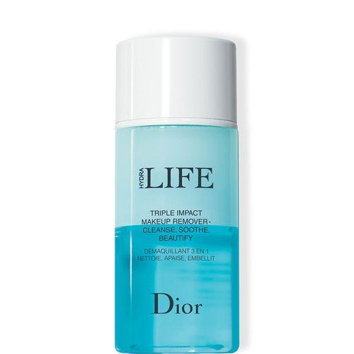 dior-hydra-life-removedor-de-maquiagem-com-tripla-acao-125ml