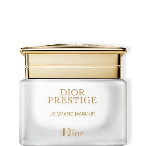 dior-prestige-le-grand-masque-creme-hidratante-com-alto-frescor-e-vitalidade-30ml