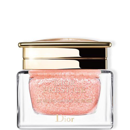 dior-prestige-le-micro---caviar-de-rose-creme-micronutritivo-regeneracao-extraordinaria-75ml-1