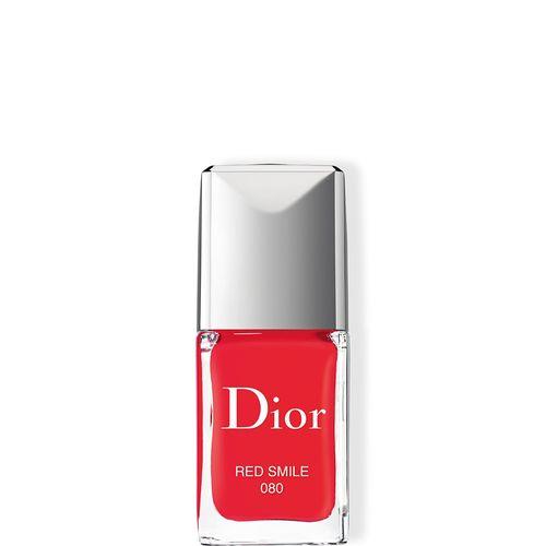 esmalte-dior-vernis-80-red-smile-1