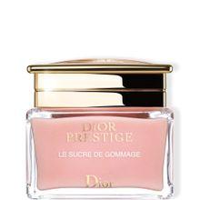 dior-prestige-le-sucre-de-gommage-esfoliante-a-base-de-acucar-150ml-1