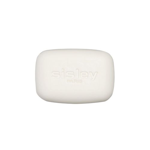 sabonete-sisley-soapless-facial-cleansing-bar-125g-1
