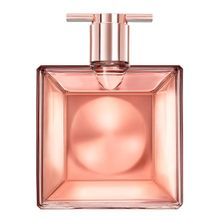 idole-l-intense-lancome-eau-de-parfum-feminino-25ml-1