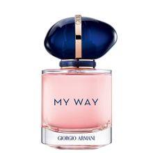 my-way-giorgio-armani-eau-de-parfum-feminino-30ml-1