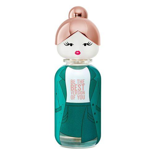 green-jasmine-sisterland-united-colors-of-benetton-eau-de-toilette-80ml-1