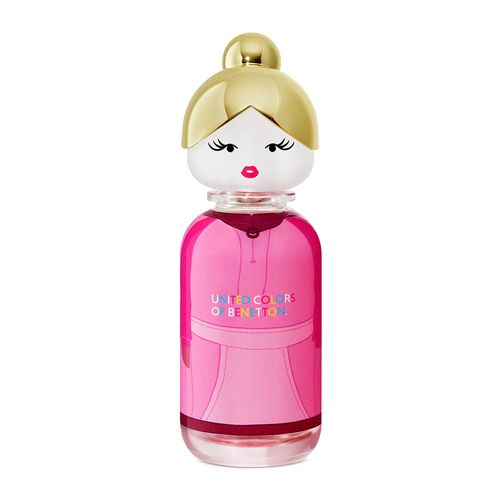 pink-raspberry-sisterland-united-colors-of-benetton-eau-de-toilette-80ml-1