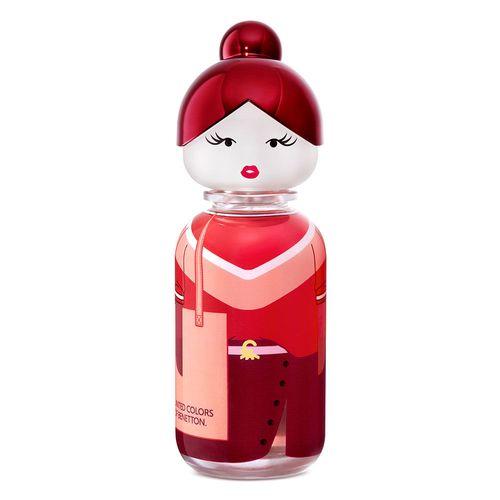 red-rose-sisterland-united-colors-of-benetton-eau-de-toilette-80ml-1