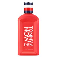 tommy-now-them-eau-de-toilette-tommy-hilfiger-unissex-100ml-1