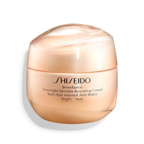 anti-rugas-shiseido-benefiance-overnight-wrinkle-resisting-cream-50-ml-1