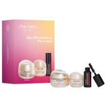 kit-shiseido-ginza-tokyo-eye-revitalizing-favorites-1