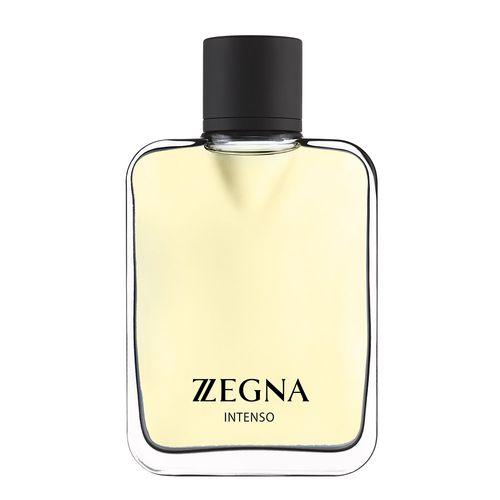 z-zegna-intenso-eau-de-toilette-ermenegildo-zegna-100ml-1