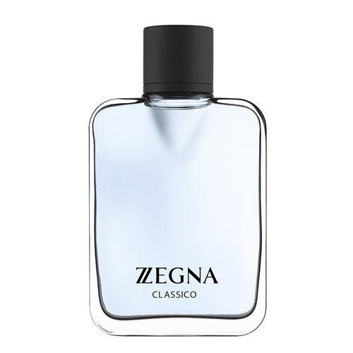 z-zegna-classico-eau-de-toilette-ermenegildo-zegna-100ml-1